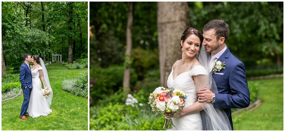 Ashley + Kevin Gramercy Mansion Rainy Day Baltimore Wedding Living Radiant Photography photos_0073.jpg