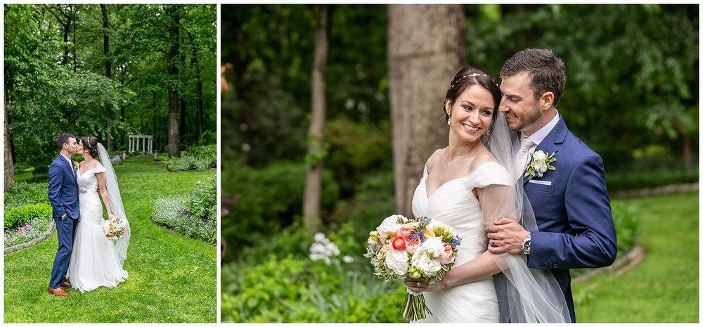Ashley + Kevin Gramercy Mansion Rainy Day Baltimore Wedding Living Radiant Photography photos_0073.jpg