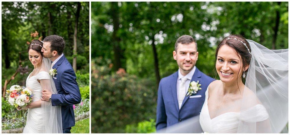 Ashley + Kevin Gramercy Mansion Rainy Day Baltimore Wedding Living Radiant Photography photos_0074.jpg