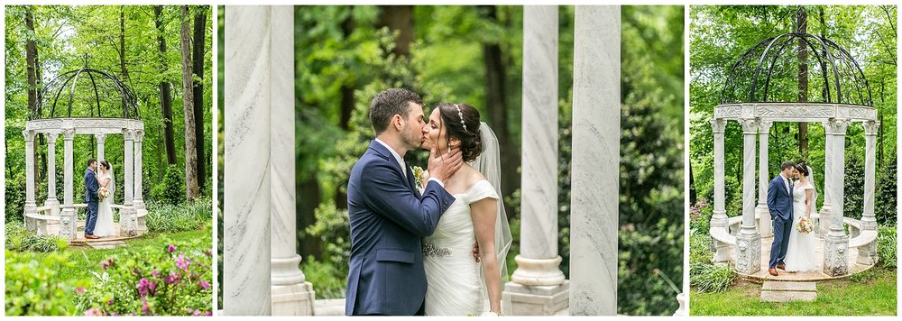 Ashley + Kevin Gramercy Mansion Rainy Day Baltimore Wedding Living Radiant Photography photos_0076.jpg