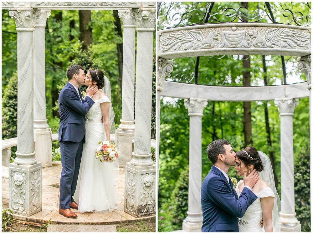 Ashley + Kevin Gramercy Mansion Rainy Day Baltimore Wedding Living Radiant Photography photos_0078.jpg