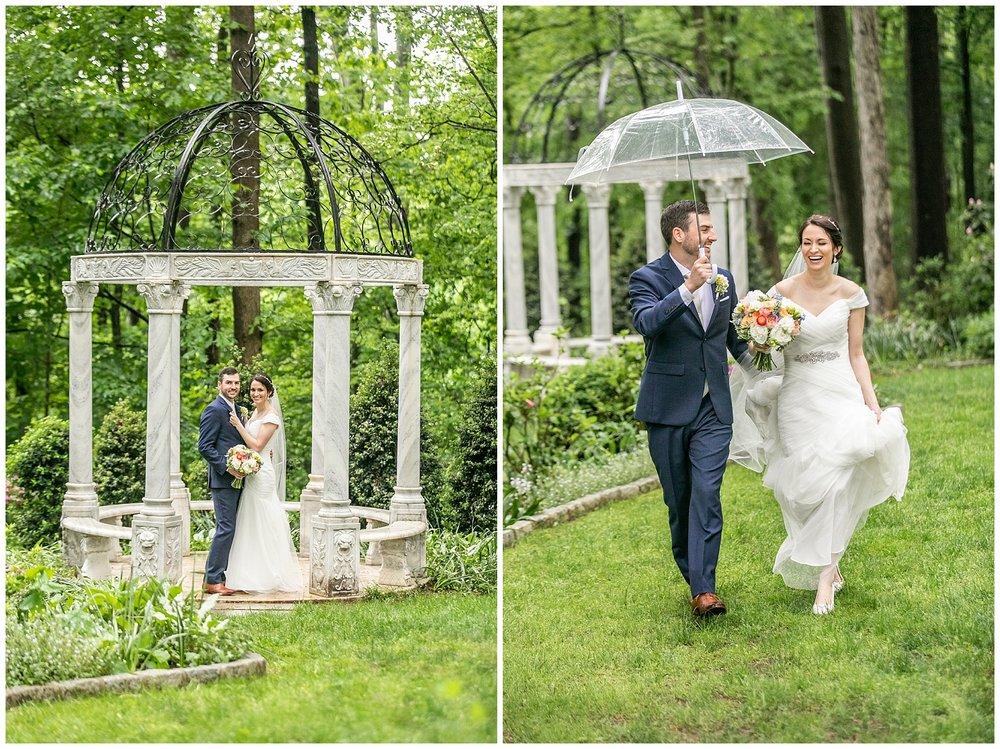 Ashley + Kevin Gramercy Mansion Rainy Day Baltimore Wedding Living Radiant Photography photos_0080.jpg