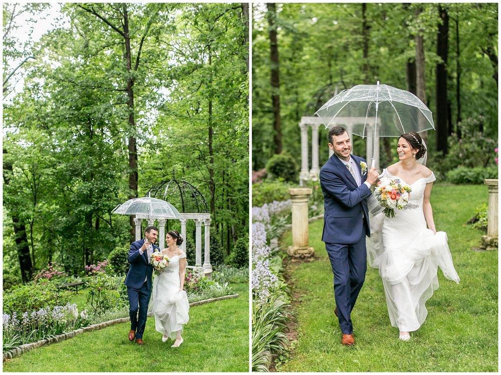 Ashley + Kevin Gramercy Mansion Rainy Day Baltimore Wedding Living Radiant Photography photos_0081.jpg