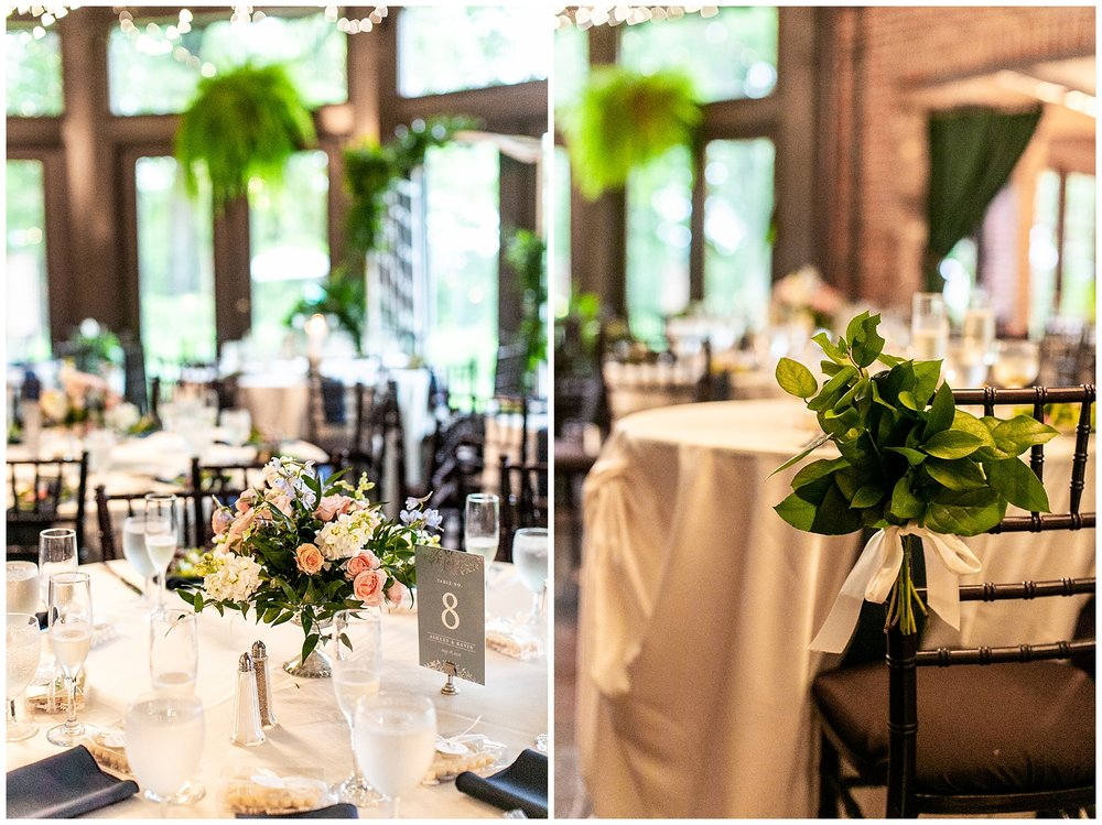 Ashley + Kevin Gramercy Mansion Rainy Day Baltimore Wedding Living Radiant Photography photos_0082.jpg