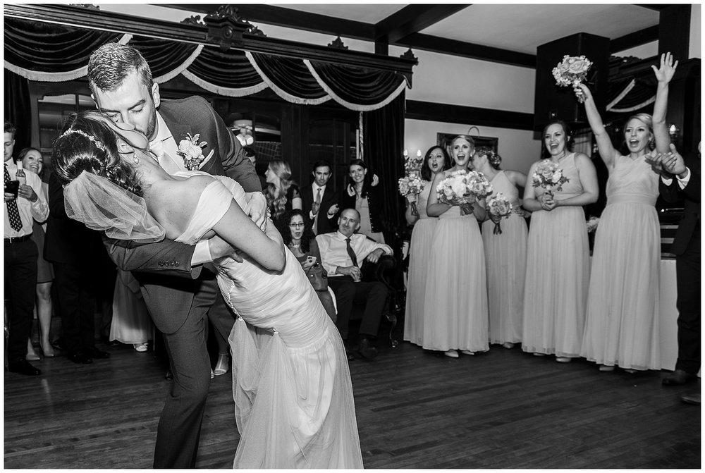 Ashley + Kevin Gramercy Mansion Rainy Day Baltimore Wedding Living Radiant Photography photos_0094.jpg