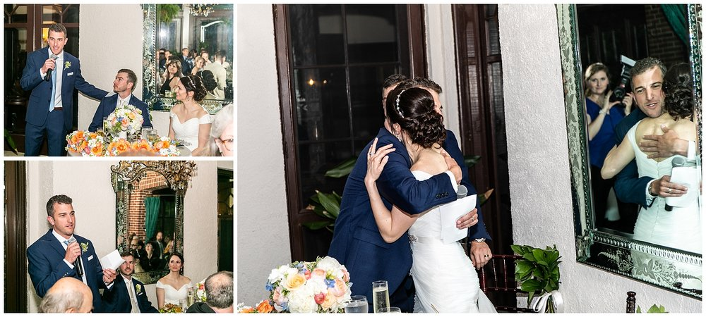 Ashley + Kevin Gramercy Mansion Rainy Day Baltimore Wedding Living Radiant Photography photos_0104.jpg