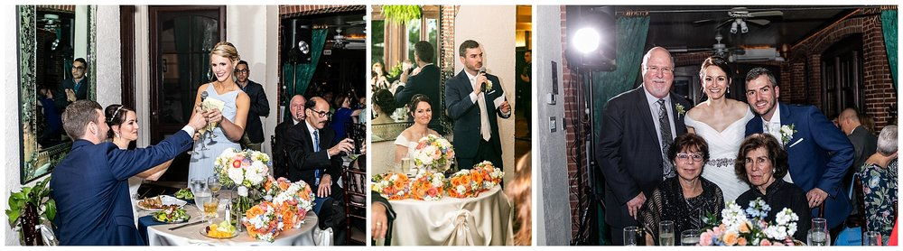 Ashley + Kevin Gramercy Mansion Rainy Day Baltimore Wedding Living Radiant Photography photos_0106.jpg