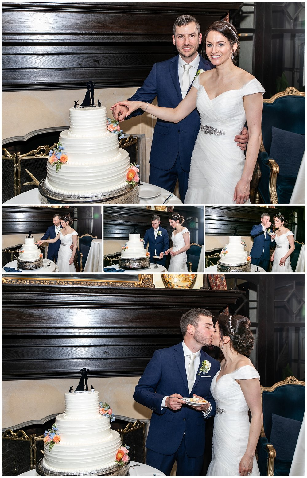 Ashley + Kevin Gramercy Mansion Rainy Day Baltimore Wedding Living Radiant Photography photos_0108.jpg