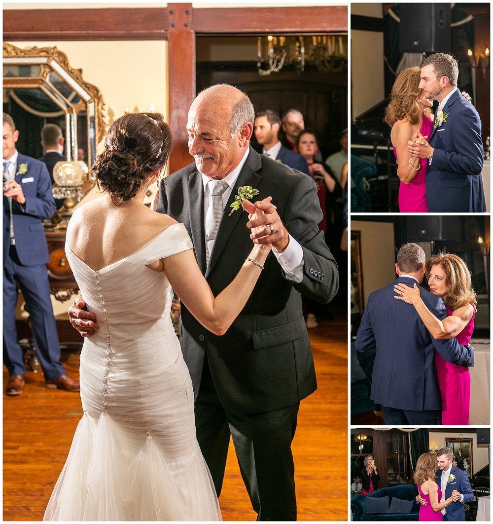 Ashley + Kevin Gramercy Mansion Rainy Day Baltimore Wedding Living Radiant Photography photos_0111.jpg
