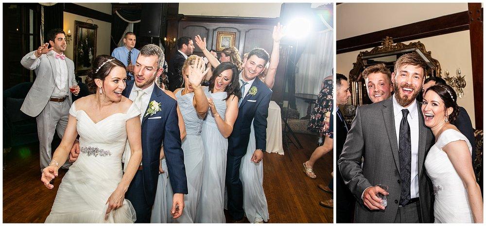 Ashley + Kevin Gramercy Mansion Rainy Day Baltimore Wedding Living Radiant Photography photos_0112.jpg