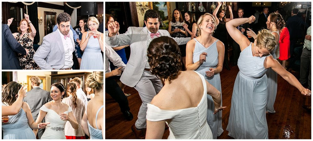 Ashley + Kevin Gramercy Mansion Rainy Day Baltimore Wedding Living Radiant Photography photos_0113.jpg