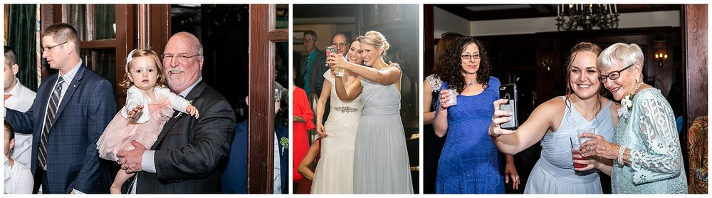 Ashley + Kevin Gramercy Mansion Rainy Day Baltimore Wedding Living Radiant Photography photos_0115.jpg
