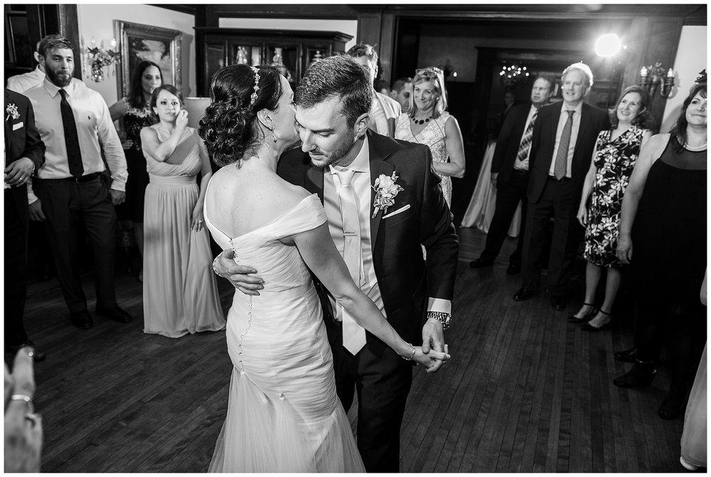 Ashley + Kevin Gramercy Mansion Rainy Day Baltimore Wedding Living Radiant Photography photos_0120.jpg