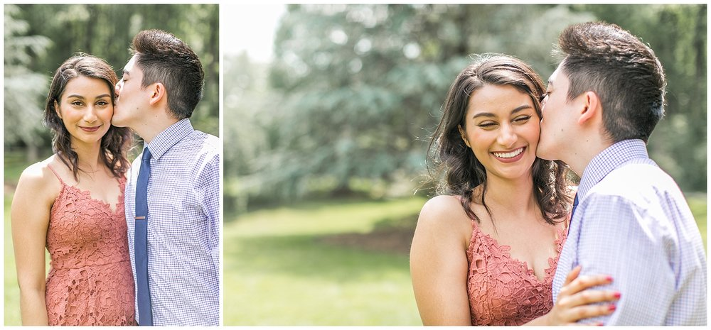 Marlina Jake Engagement Brookside Gardens Living Radiant Photography photos_0003.jpg