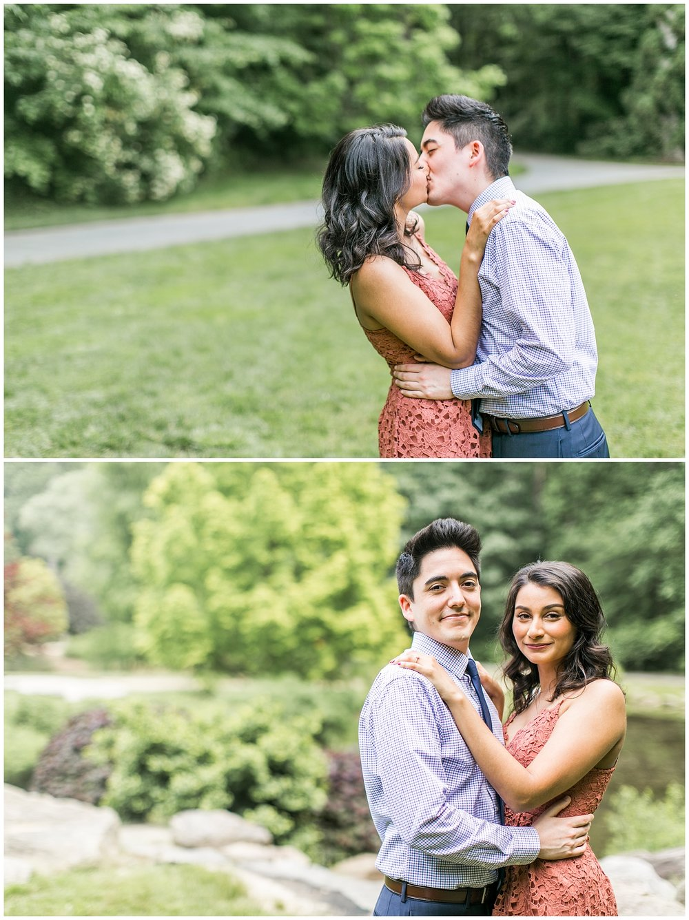 Marlina Jake Engagement Brookside Gardens Living Radiant Photography photos_0004.jpg