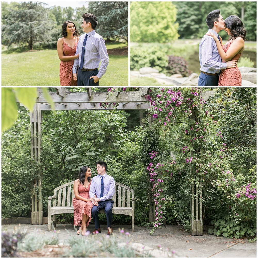 Marlina Jake Engagement Brookside Gardens Living Radiant Photography photos_0006.jpg