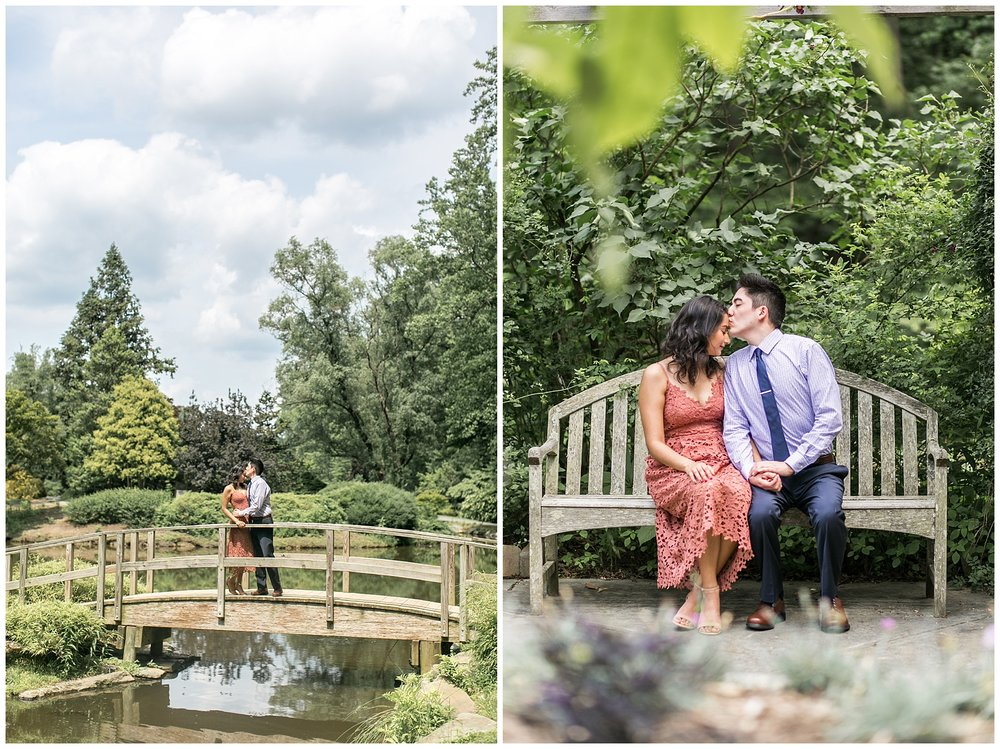 Marlina Jake Engagement Brookside Gardens Living Radiant Photography photos_0007.jpg