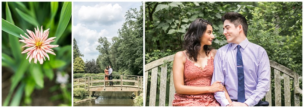 Marlina Jake Engagement Brookside Gardens Living Radiant Photography photos_0008.jpg