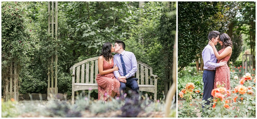 Marlina Jake Engagement Brookside Gardens Living Radiant Photography photos_0009.jpg