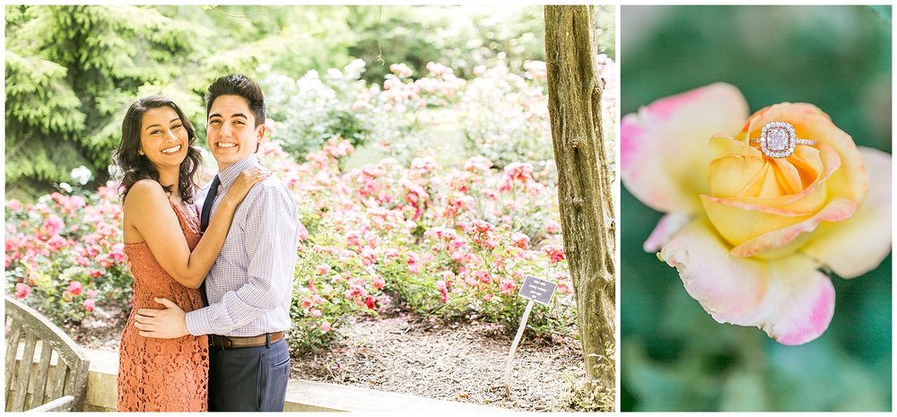 Marlina Jake Engagement Brookside Gardens Living Radiant Photography photos_0010.jpg