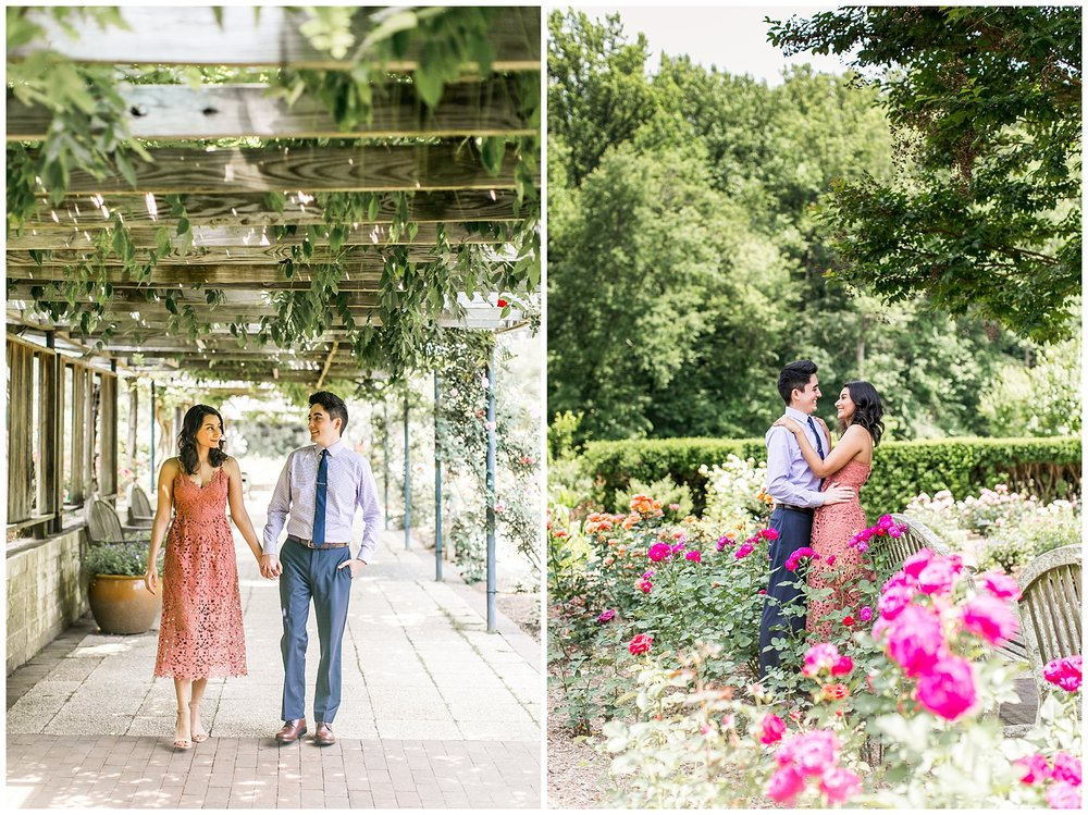 Marlina Jake Engagement Brookside Gardens Living Radiant Photography photos_0011.jpg