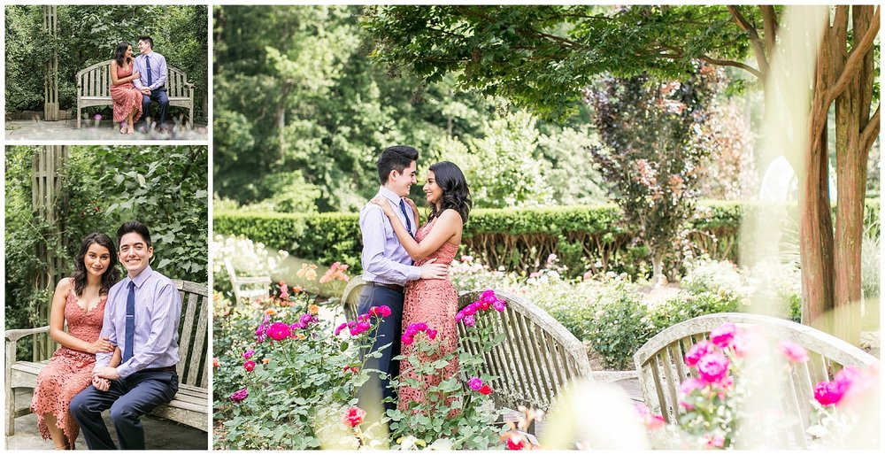 Marlina Jake Engagement Brookside Gardens Living Radiant Photography photos_0012.jpg