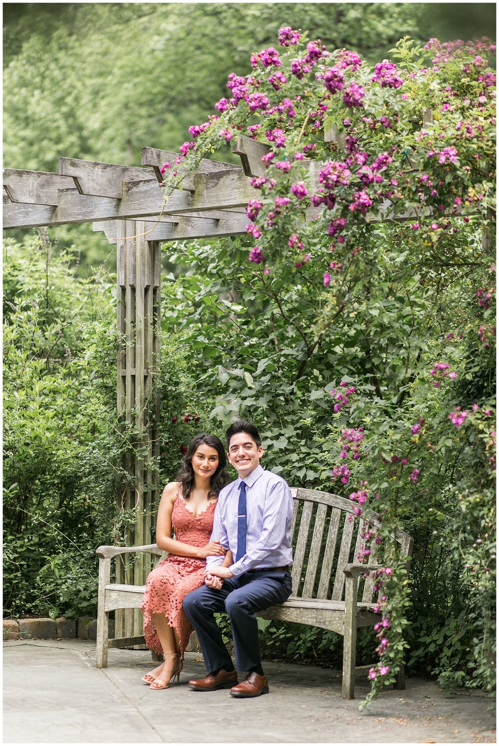 Marlina Jake Engagement Brookside Gardens Living Radiant Photography photos_0014.jpg