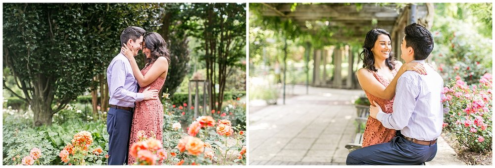 Marlina Jake Engagement Brookside Gardens Living Radiant Photography photos_0016.jpg