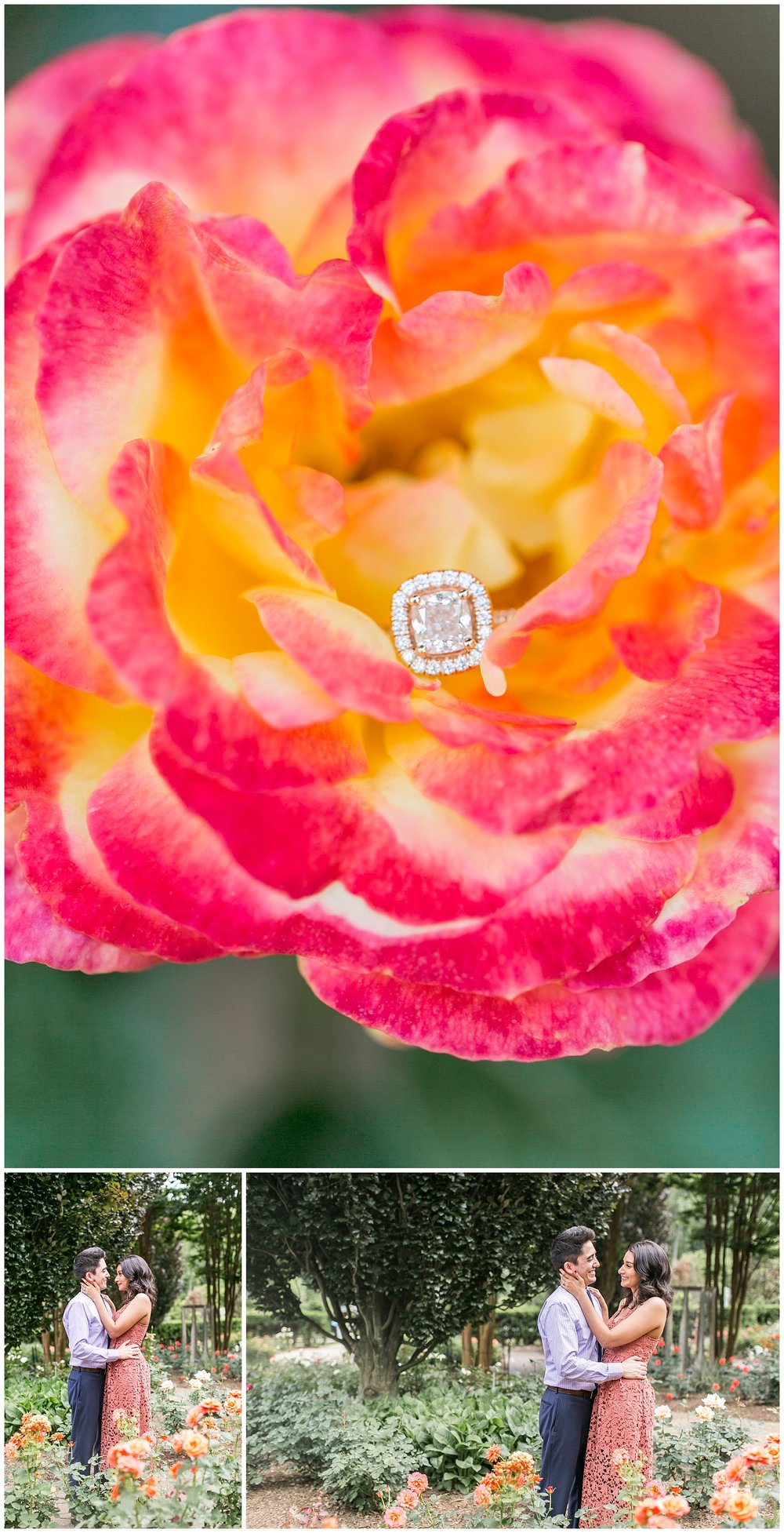 Marlina Jake Engagement Brookside Gardens Living Radiant Photography photos_0015.jpg