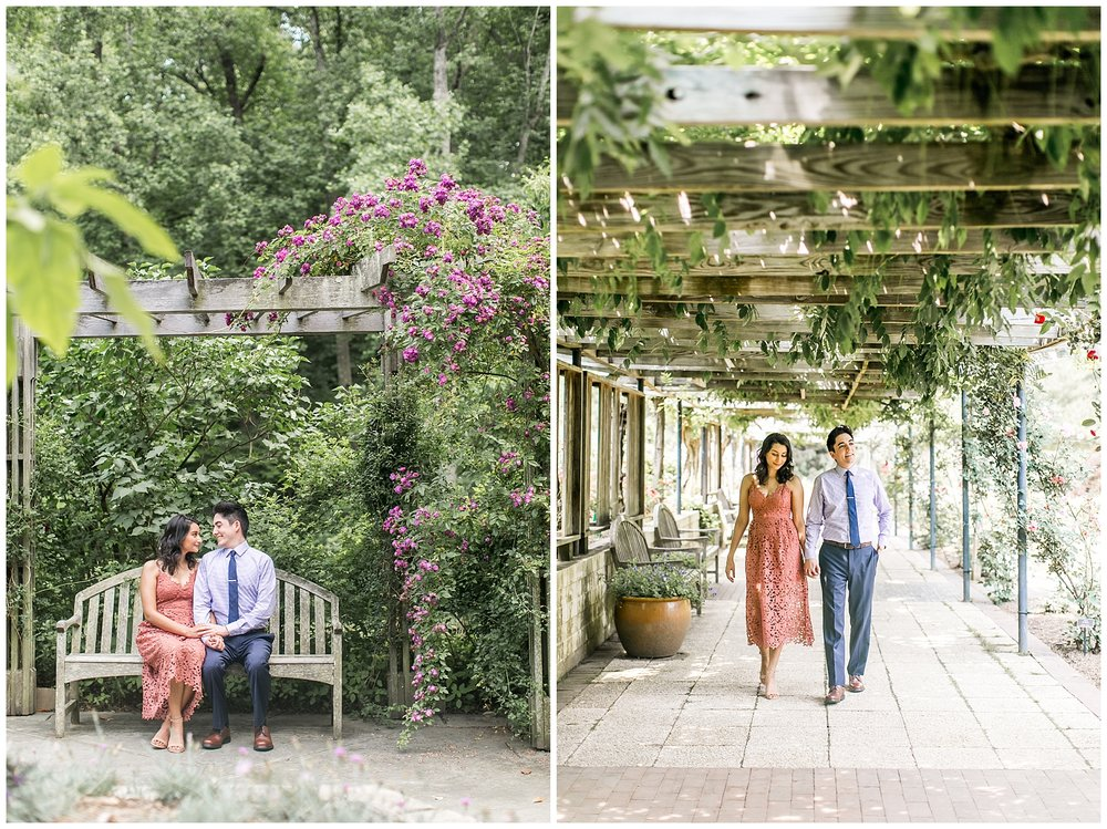 Marlina Jake Engagement Brookside Gardens Living Radiant Photography photos_0017.jpg