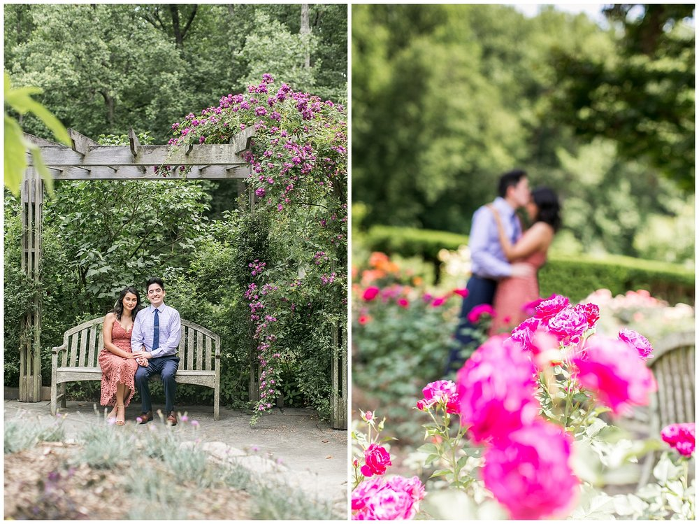 Marlina Jake Engagement Brookside Gardens Living Radiant Photography photos_0019.jpg