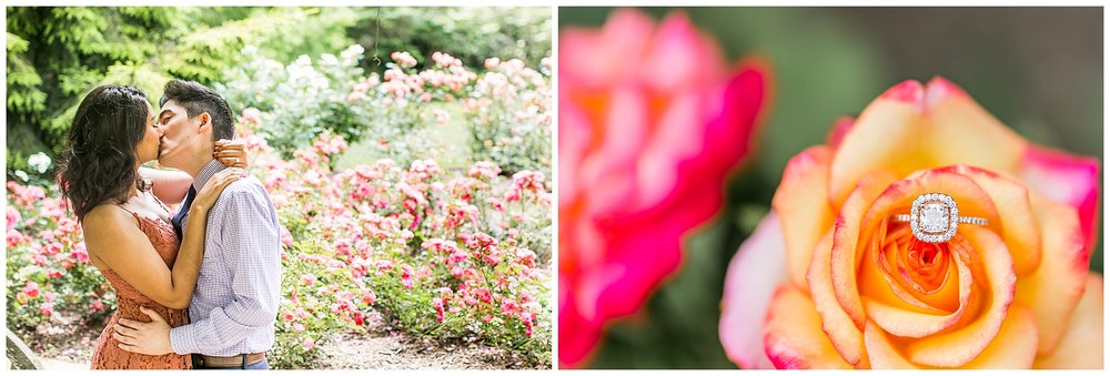 Marlina Jake Engagement Brookside Gardens Living Radiant Photography photos_0020.jpg
