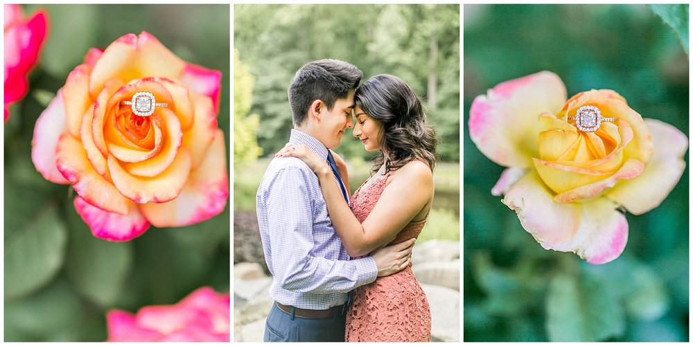 Marlina Jake Engagement Brookside Gardens Living Radiant Photography photos_0021.jpg