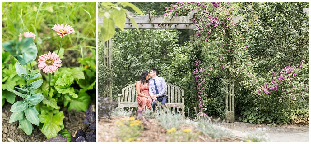 Marlina Jake Engagement Brookside Gardens Living Radiant Photography photos_0024.jpg