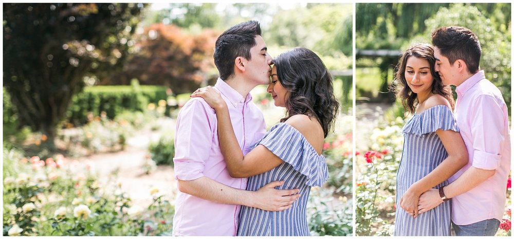 Marlina Jake Engagement Brookside Gardens Living Radiant Photography photos_0027.jpg