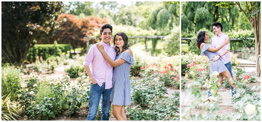 Marlina Jake Engagement Brookside Gardens Living Radiant Photography photos_0026.jpg