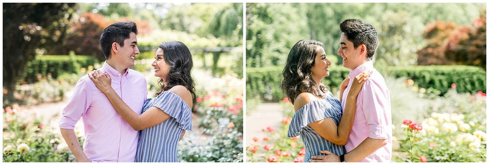 Marlina Jake Engagement Brookside Gardens Living Radiant Photography photos_0030.jpg