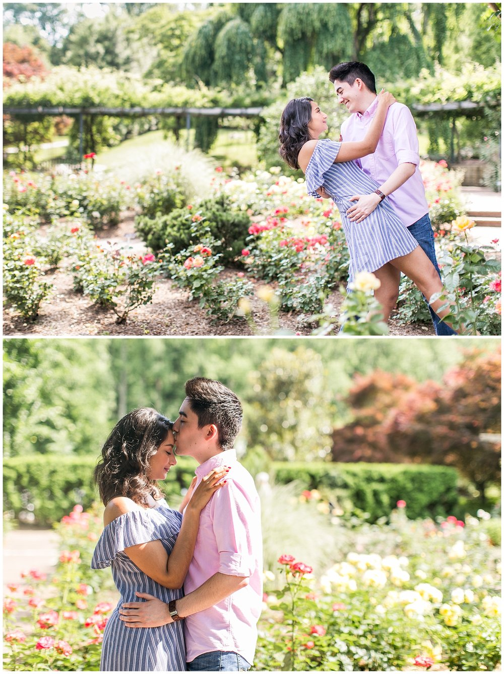 Marlina Jake Engagement Brookside Gardens Living Radiant Photography photos_0032.jpg
