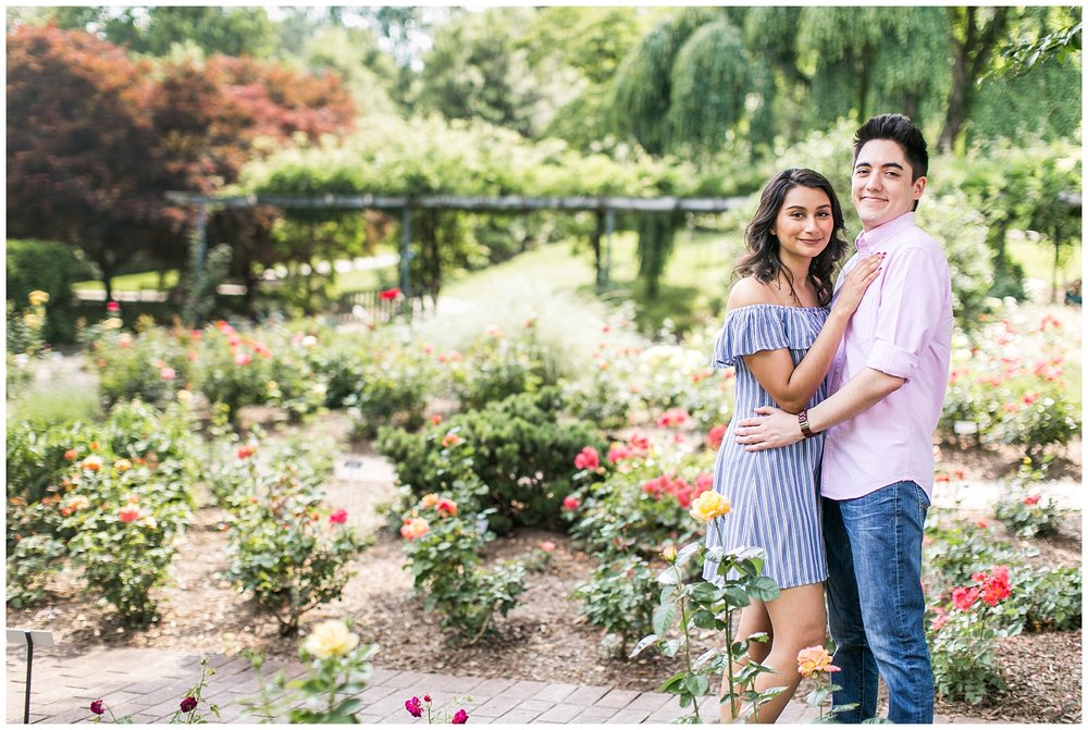 Marlina Jake Engagement Brookside Gardens Living Radiant Photography photos_0033.jpg