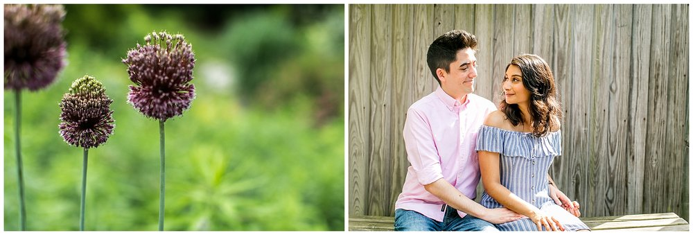 Marlina Jake Engagement Brookside Gardens Living Radiant Photography photos_0034.jpg