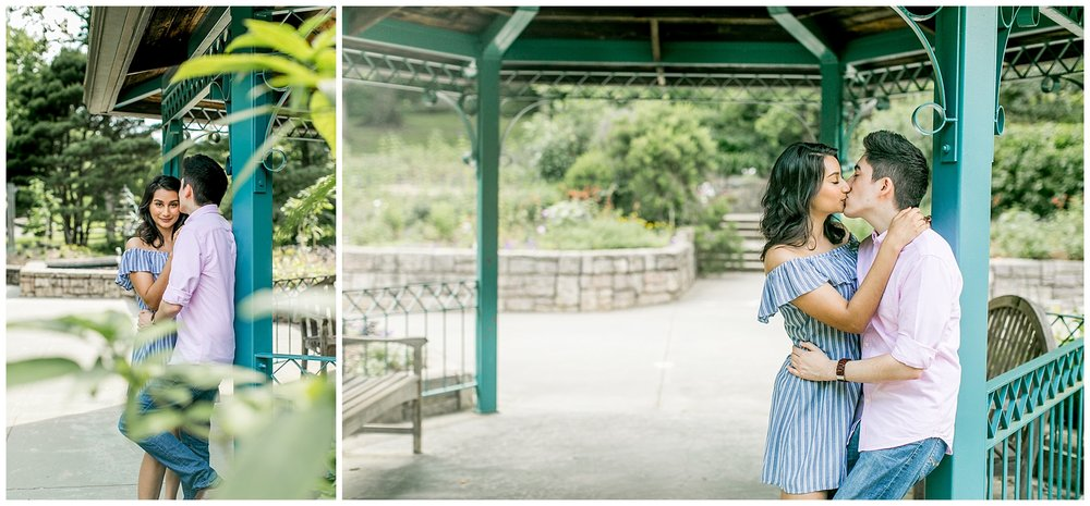 Marlina Jake Engagement Brookside Gardens Living Radiant Photography photos_0035.jpg