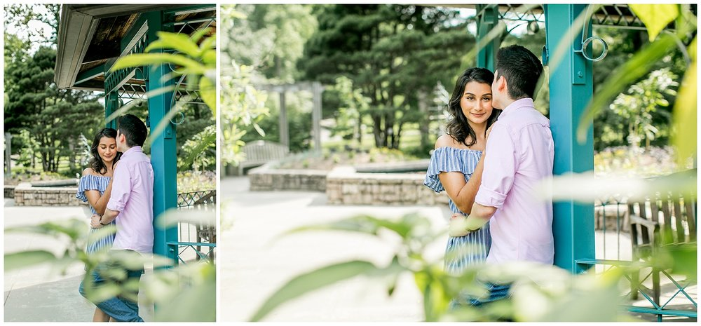 Marlina Jake Engagement Brookside Gardens Living Radiant Photography photos_0036.jpg
