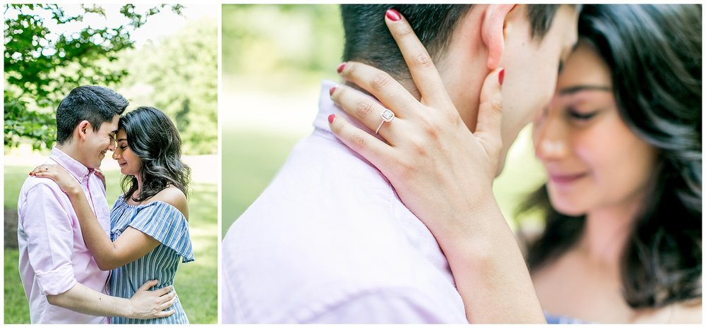 Marlina Jake Engagement Brookside Gardens Living Radiant Photography photos_0039.jpg