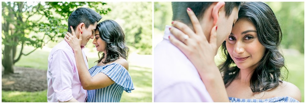 Marlina Jake Engagement Brookside Gardens Living Radiant Photography photos_0040.jpg