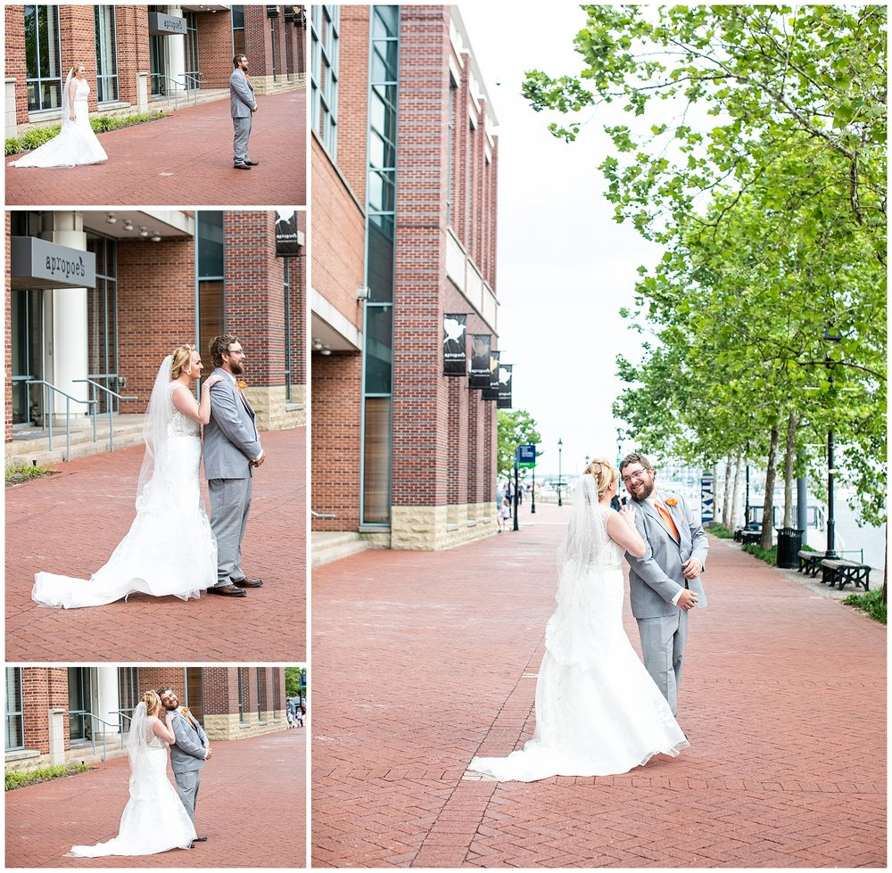 Tess Ray Baltimore Museum of Industry Rainy Day Wedding Living Radiant Photography photos_0034.jpg