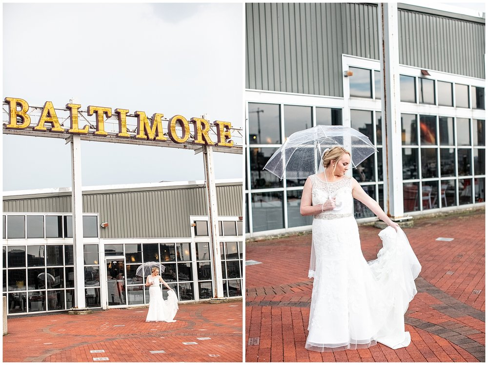 Tess Ray Baltimore Museum of Industry Rainy Day Wedding Living Radiant Photography photos_0059.jpg
