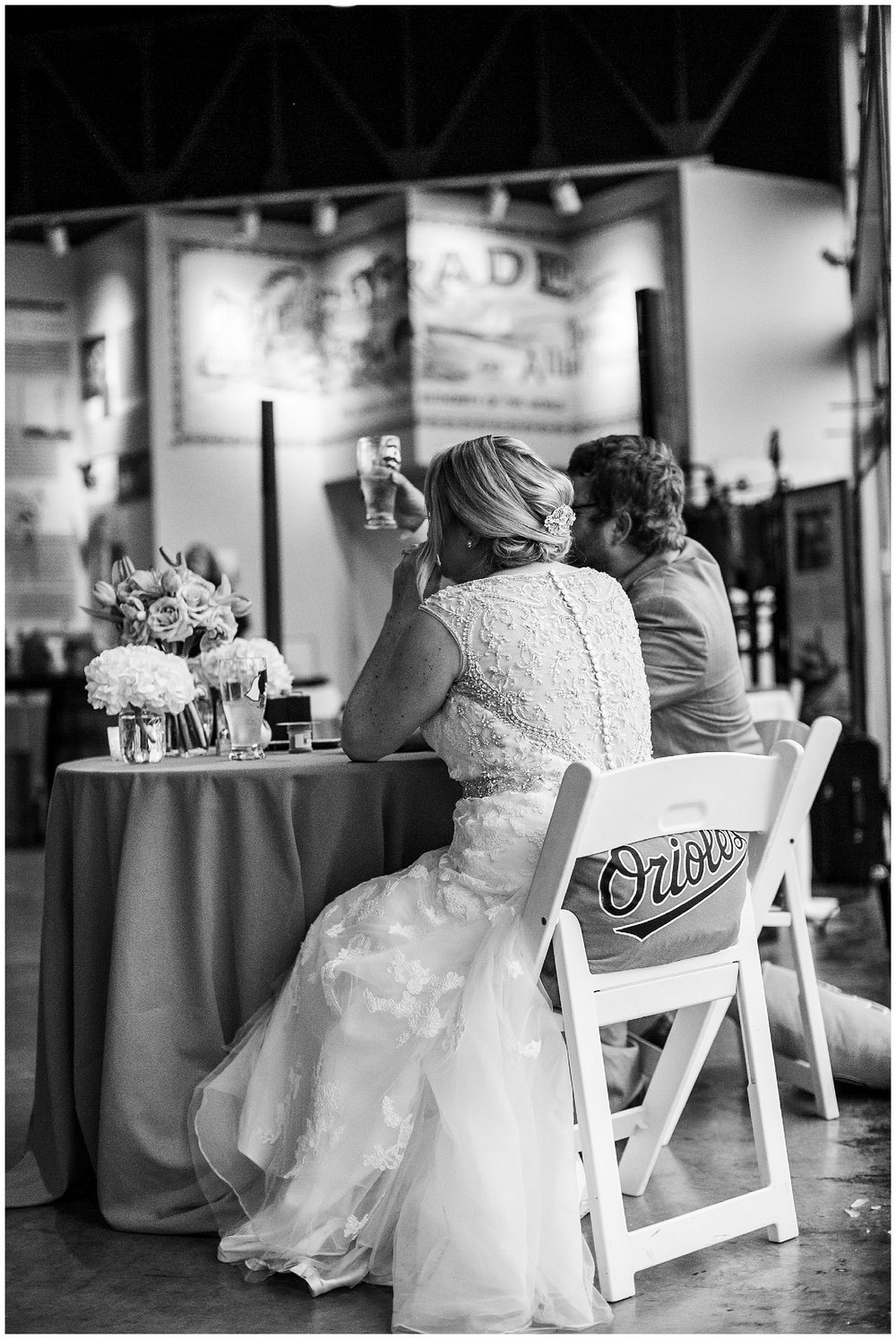 Tess Ray Baltimore Museum of Industry Rainy Day Wedding Living Radiant Photography photos_0087.jpg