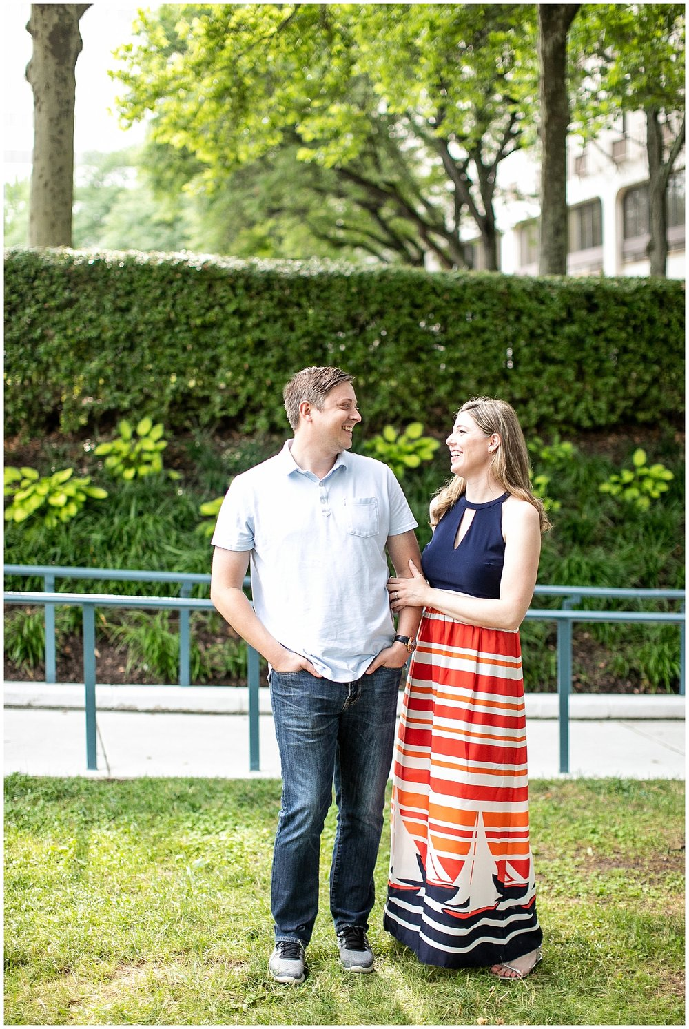 Danielle Shane Columbia Engagement Session Living Radiant Photography photos_0001.jpg