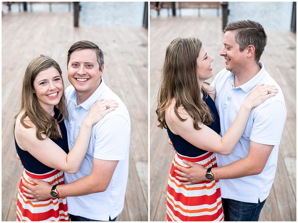 Danielle Shane Columbia Engagement Session Living Radiant Photography photos_0014.jpg