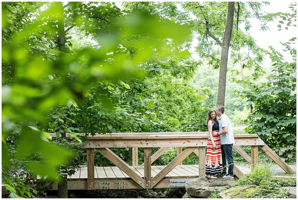 Danielle Shane Columbia Engagement Session Living Radiant Photography photos_0024.jpg